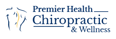 Premier Health Chiropractic & Wellness Center