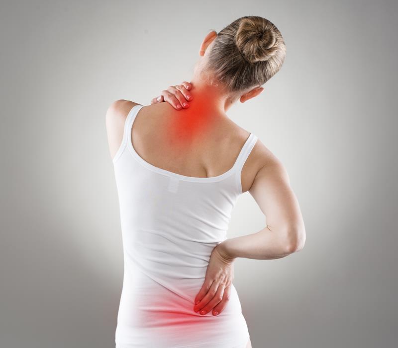 chiropractic services  Carrollton, TX